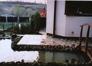 letná údržba - zelen-slovakia.sk