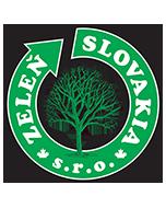 zelen-slovakia.sk