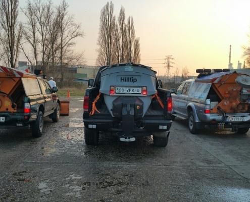 zelen-slovakia.sk Zimná údržba